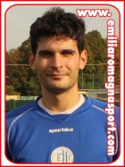 Davide Celano