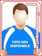 Riccardo Tagliavini
