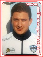 Julian Cornia