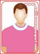 Riccardo Clemente