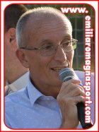 Giuseppe Bandieri