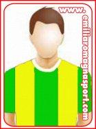 Fabian Mehmeti