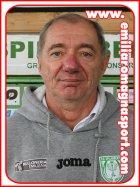 Marco Cioni