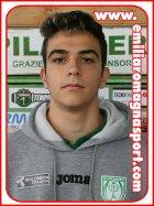 Riccardo Babiloni