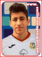 Lorenzo Maresca