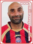 Rocco Corbino