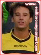 Luca Foschini