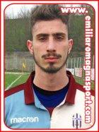 Carmine Olivo