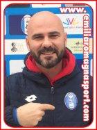 Luca Popolo