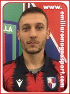 Davide Gasparro
