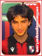 Paolo Melina