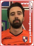 Davide Ferrigato