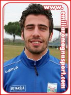Angelo Bagnari