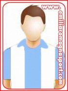 Armando Thika