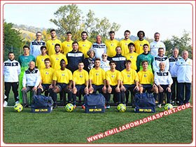 MSP Calcio