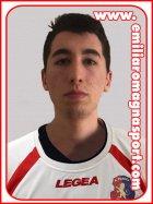 Matteo Croci