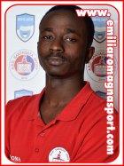 Elhadji Mbaye