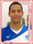 Mohamed Meskine