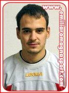 Cristian Bertini
