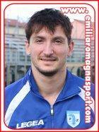 Filippo Banzola