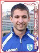 Alex Mancino