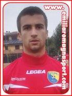 Gianluca Agosta