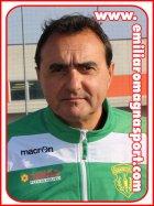 Roberto Cevenini