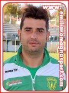 Marco Tabanelli