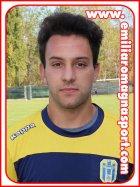 Francesco Suzzi