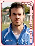 Filippo Righini