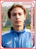 Nicolas Lazzaretti