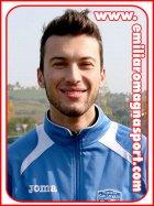 Eric Veschi