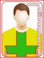 Cristian Esposito