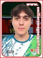 Alessandro Balladelli