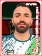 Luca Contavalli
