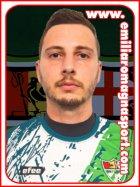 Matteo Naldi