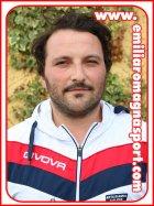 Gianluca Salvetti