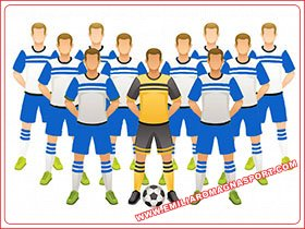 Artusianna Calcio