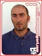 Massimo Calmanti