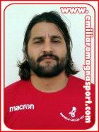 Nicolo Cortesi