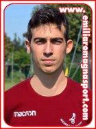 Dario Bagnoli