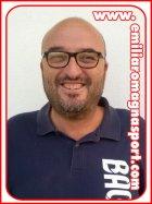 Massimo Ravaioli