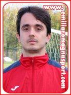 Filippo Porcellini