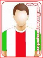 Federico Rossano
