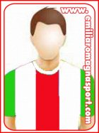 Davide Casiello