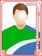 Nicola Pozzato