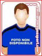 Cristian Guidetti