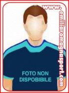 Filippo Ferrari