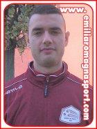 Lorenzo Baldini