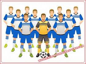 Calcio Bizzuno